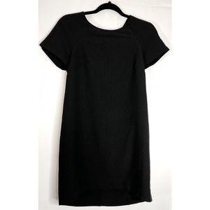Black WAYF dress S